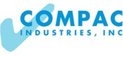 Bottle Buddy : Compac Industries,  Inc.