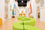 A Nurturing Daycare in Walnut Creek for Your Child